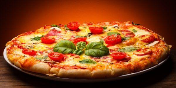 Jaka powinna być pizza idealna?