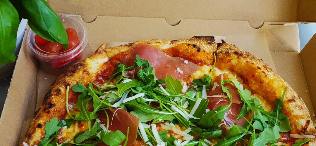 Pro Pizza Wrocław